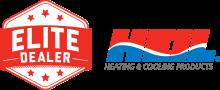 heil-elite-dealer-logo