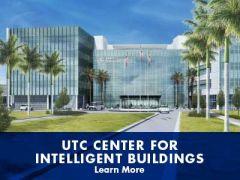 utc-center-for-intelligent-buildings