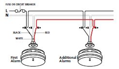 Smoke Alarm Wiring Diagram from images.carriercms.com