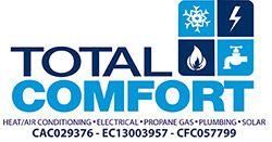 total-comfort-logo