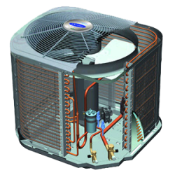 how-to-clean-air-conditioner-coil-condenser