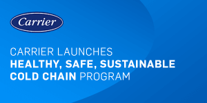 Carrier-Healthy-Safe-Sustainable-Cold-Chain