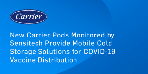 Carrier-Pods-Monitored-By-Sensitech-Visual-1600x800
