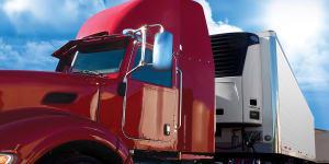 carrier-transicold-vector-trailer-refrigeration-unit