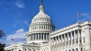 carrier-capitol-building-exterior