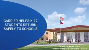 k-12-schools-16x9