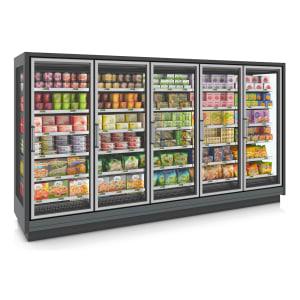 vertical-freezer-e6-velando-D