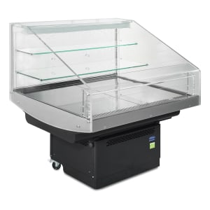 refrigerated-case-areor-st-A