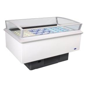refrigerated-plugin-case-multinor-B