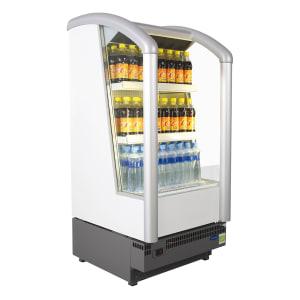 refrigerated-plugin-case-presenter-06-A