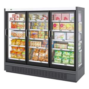 vertical-freezer-velando-compact-A