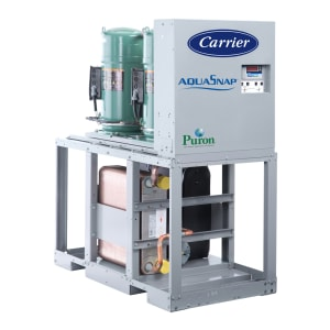 carrier-30MP-indoor-water-cooled-chiller