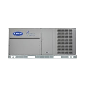 carrier-48fc-single-packaged-rooftop-b