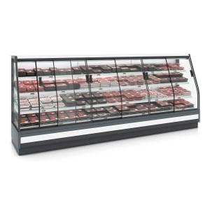refrigerated-multideck-e6-mirado-gs-A