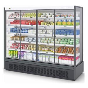 refrigerated-multideck-optimer-lg-A