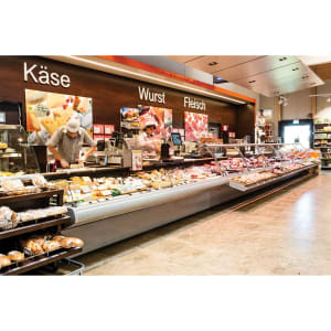 refrigerated-counter-thetis-C