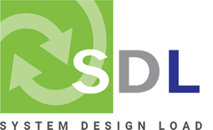 Hvac System Design Software Carrier Commercial Systems North America