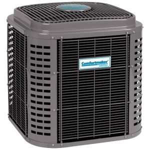 Cca7 Central Air Conditioner Ac Unit Comfortmaker