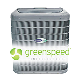 infinity-20-heat-pump-with-greenspeed-intelligence-25VNA0