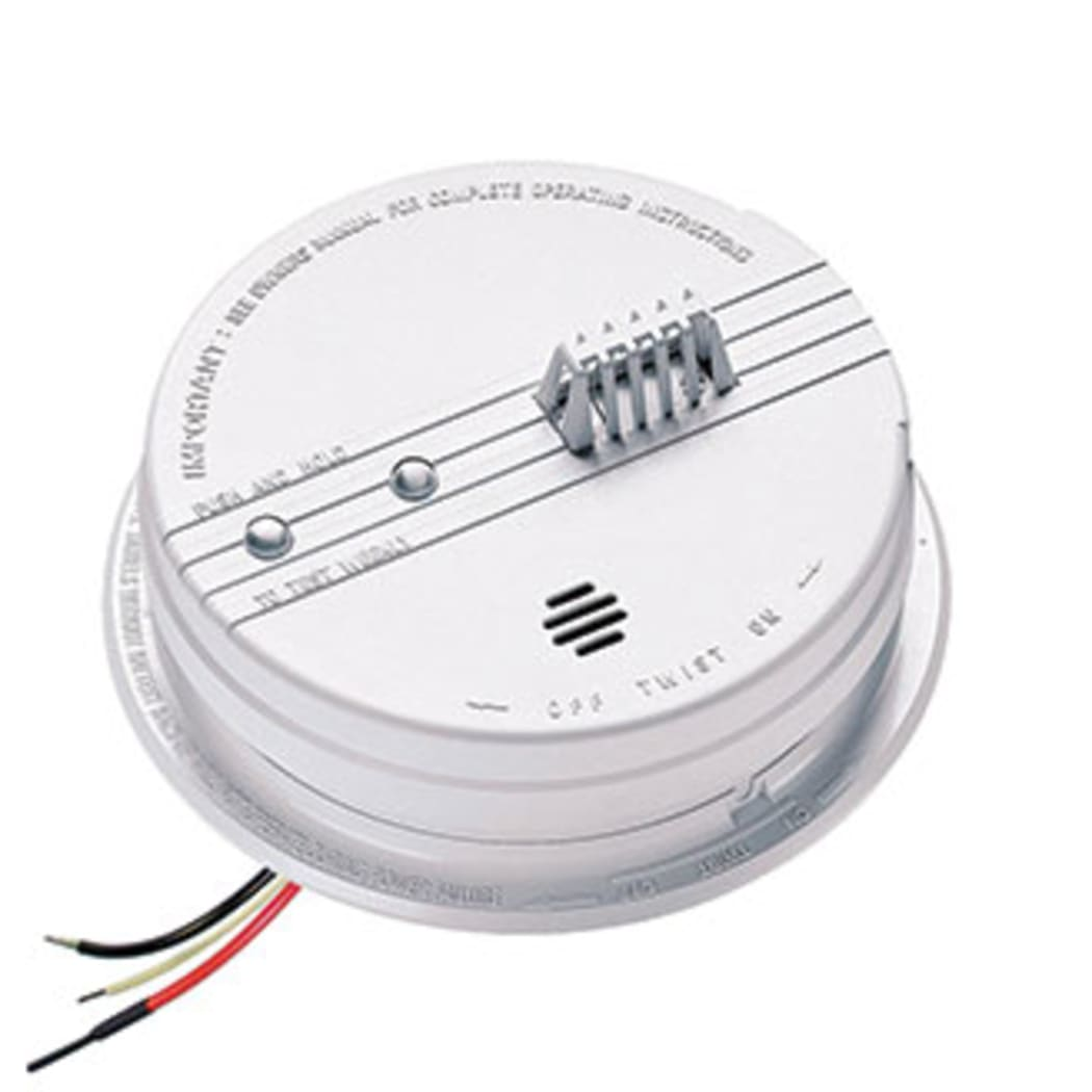 Kidde HD135 120VAC Wire In Heat Alarm on carbon monoxide detector, smoke alarm placement in home, smoke detector filters, fire alarm call box, smoke detector connections, smoke detector construction, fire alarm control panel, smoke detector terminals, gaseous fire suppression, gas detector, smoke detector assembly, smoke detector connectors, burglar alarm, smoke detector lighting, smoke detector kitchen, heat detector, flame detector, active fire protection, smoke alarm circuit wiring, carbon monoxide detector wiring, manual fire alarm activation, fire suppression system, fire sprinkler, smoke detector circuits, smoke detector coil, smoke detectors 1975, smoke detector diagram, smoke detector lens, smoke detector banner, smoke detector enclosure, smoke detector schematic, sprinkler head, aspirating smoke detector, smoke detector mounting,