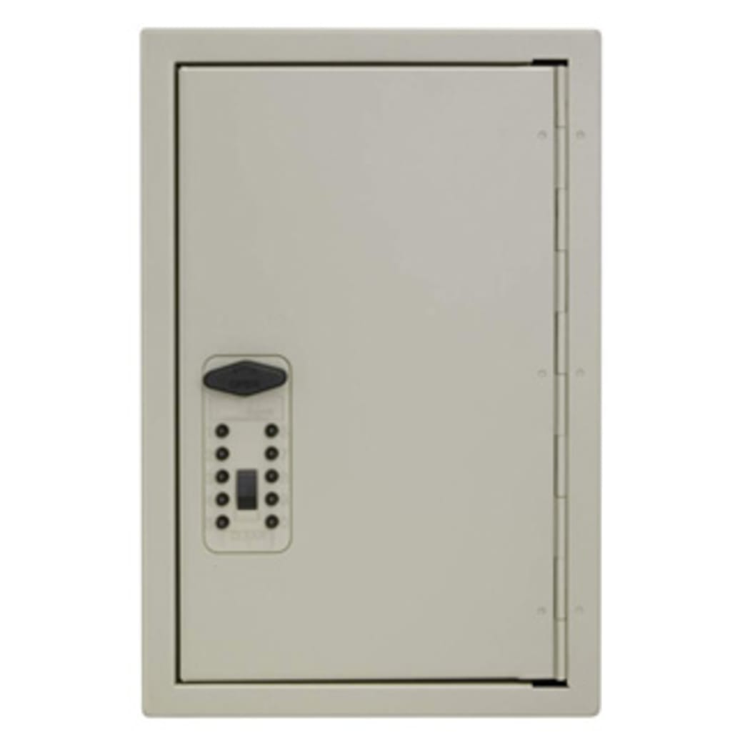 KIDDE 001801 30 unit capacity Steel Key Cabinet