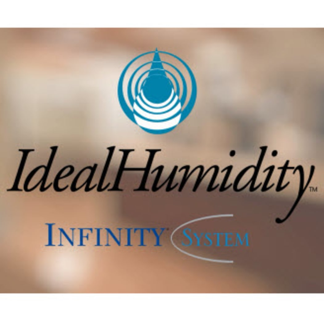 Infinity 18VS Heat Pump - 25VNA8 | Carrier - Home Comfort on