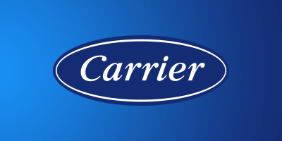 Carrier_Logo_Graphic_16x9