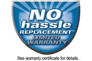 no-hassle-replacement-limited-warranty