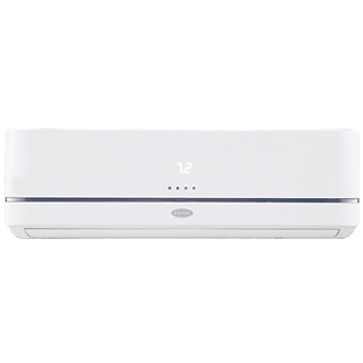 performance-high-wall-indoor-unit-40MAQ