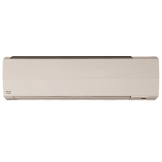 toshiba-carrier-high-wall-indoor-unit-RAVKR