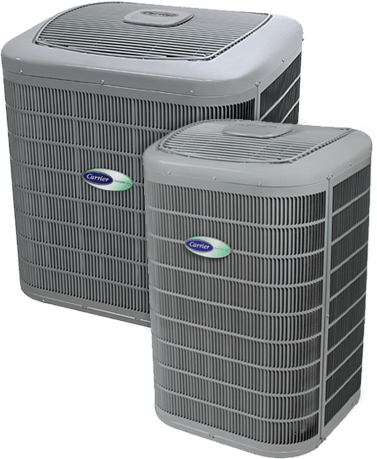 Heat Pumps vs Air Conditioners | Compare Heat Pump vs AC