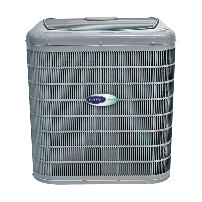 Air Conditioner Ac Units Carrier Residential