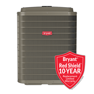 Air Conditioners Ac Units Bryant