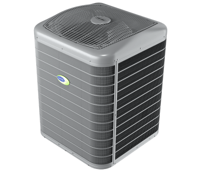 Carrier Residential   HVAC Systems for Homeowners