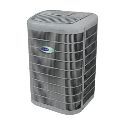 infinity-19vs-central-air-conditioner-24VNA9