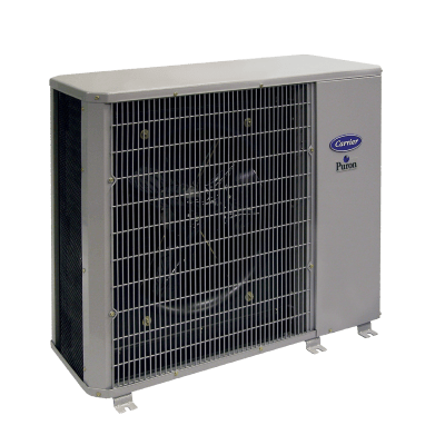 performance-14-compact-air-conditioner-24AHA4