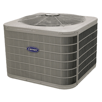 performance-17-central-air-conditioner-24ACB7