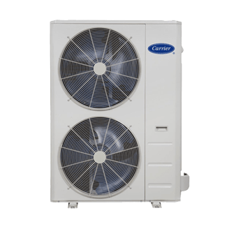 performance-single-zone-heat-pump-38MBR