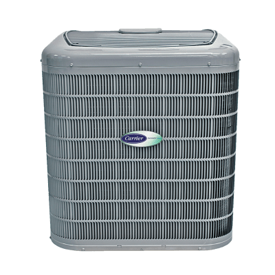 Heat Pumps | Heat & Cool Your Home | Carrier Residential