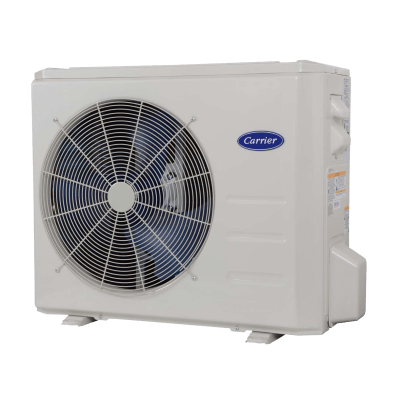 ductless-systems-performance-heat-pump-with-basepan-heater-38MAR
