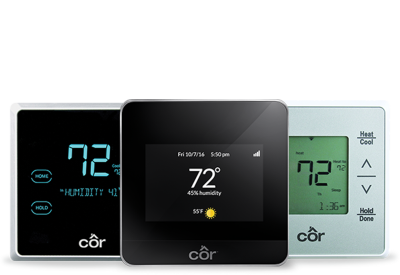 cor wifi thermostat wiring diagram c  r   wi fi thermostats carrier residential  c  r   wi fi thermostats carrier