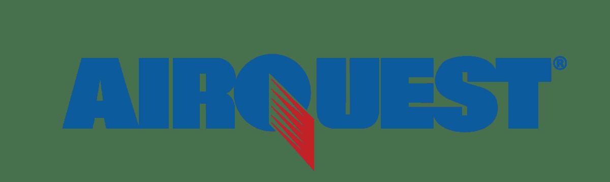Our Brands Icpusa