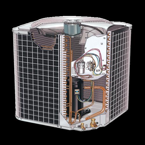 entry-air-conditioner-cutaway