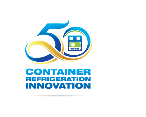 Carrier Container Refrigeration - A World Leader in Container Refrigeration