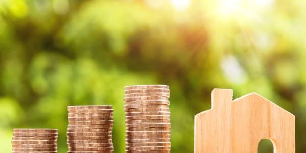 savings-at-your-fingertips