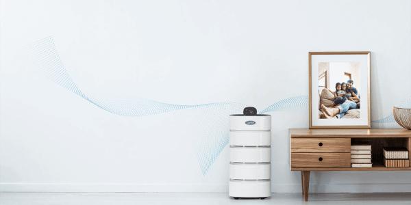 smart-air-purifier