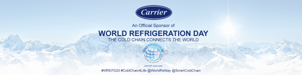 World-Refrigeration-Day-Website-Hero-Banner-2000x500