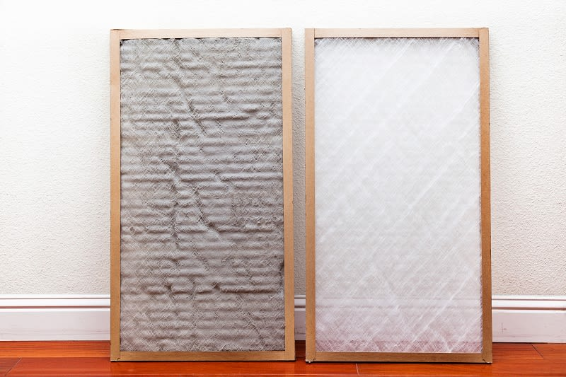 air-filter-before-after