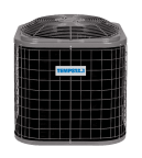 Performance 13 Central Air Conditioner