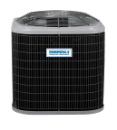performance-17-central-air-conditioner-NXA6